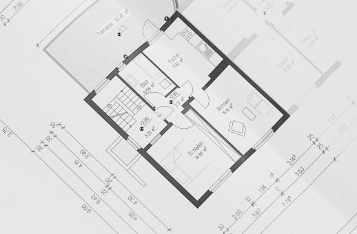 building-plan-354233__340